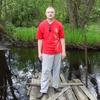Николай, 46, г.Рогачев