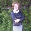 Анна, 76, г.Брест