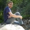 Дмитрий, 30, г.Саяногорск