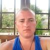 Андрей, 29, г.Добруш