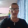 Сергей, 33, г.Актау