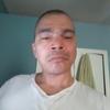 osvaldo guillen, 35, г.Форт Майерс