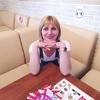 Svetlana, 48, Ruza