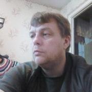 Андрей 37 Псков