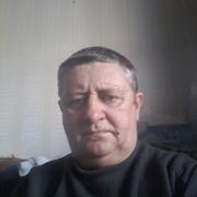 Сергей 62 Новосибирск