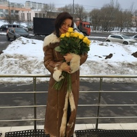 Елена, 46 лет, Лев, Москва