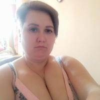 Анюта, 37 лет, Овен, Массандра