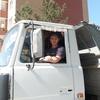 Илья Репп, 28, г.Новосибирск