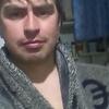 Савелий, 30, г.Кемерово