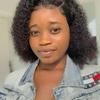 stella pearl nabell, 25, Yaounde