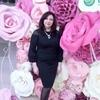 Виктория, 45, г.Москва