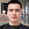 Қайрат, 30, г.Алматы́