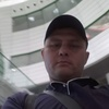 Egor Nikolaevich Roman, 36, Satpaev