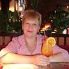 вероника, 52, г.Магадан