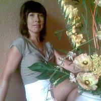Надежда, 34 года, Козерог, Комсомольск-на-Амуре
