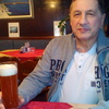 Valerij, 58, Bayreuth
