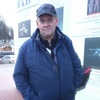 миша, 51, г.Владимир