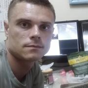 Лёха 28 Николаев