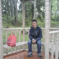 игорь, 24 года, Скорпион, Череповец