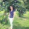 Елена, 42, г.Электросталь