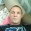 Александр, 40, г.Минеральные Воды