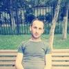 cotne, 25, г.Тбилиси