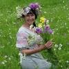лилия, 67, г.Краснодар