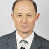 Yasen Petrov, 66, г.Пловдив