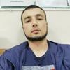 рамозан охмедов, 28, г.Москва