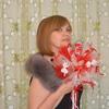 люсия, 55, г.Новороссийск