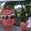 Nikolay, 42, г.Варшава