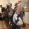 Роман, 42, г.Луганск