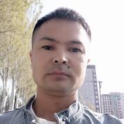 kyyialbek 30 Бишкек