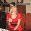 Оксана, 38, г.Коростень