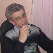 Сергей 54 Бердичев