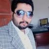 Nizamuddin, 20, г.Исламабад