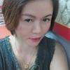 marie, 40, Singapore
