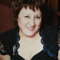 Ольга, 60 лет, Близнецы, Минск