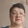 Галя, 30, г.Казань