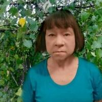 Натал и я, 48 лет, Близнецы, Нижний Новгород