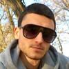 Юрий, 27, г.Таганрог