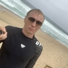 Иван, 30, г.Сеул