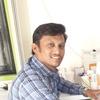 Bhupendra pawar, 30, г.Мангалор
