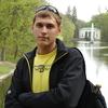 Roman, 24, Чернівці