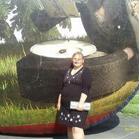 Инесса, 36 лет, Дева, Нововолынск