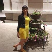 Екатерина, 33 года, Весы, Самара