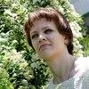 Мария Фёдоровна, 29, г.Волгоград