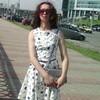 Наташа, 43, Лисичанськ