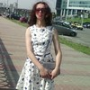 Наташа, 44, г.Лисичанск