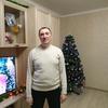 АНДРЕЙ, 39, г.Орел